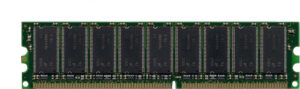 Cisco ASA5520-MEM-2GB=2 GB Memory Upgrade for Cisco ASA 5520