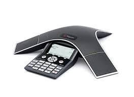 Polycom 2200-40000-001-VQMON – SoundStation IP 7000 and VQMon