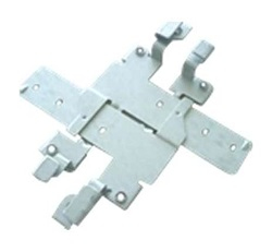 Cisco AIR-AP-T-RAIL-R= – CeilingGridClip for AironetAPs -RecessedMount
