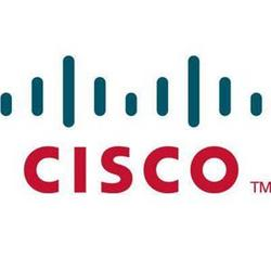 Cisco PWR-RGD-AC-DC/IA= – IE 3010 Power Supply