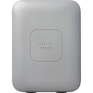 Cisco AIR-AP1542I-B-K980211ac W2 ValueOutdoor AP Int Ant B Reg Dom
