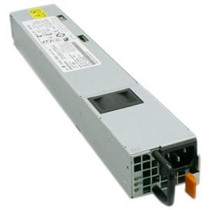 Cisco AIR-PSU1-770W= – 770W AC HotPlugPWR Supply for 5520 Controller