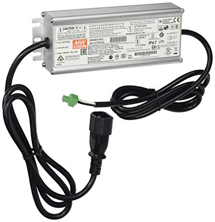 **NEW**Cisco AIR-PWRADPT-1530= – Power Adapter (AC/DC) – Outdoor AP1530 Series