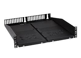 Cisco ASA5506H-RACK-MNT=ASA 5506H-X Rackmount Kit