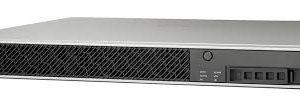 Cisco ASA5525-IPS-K8 – ASA 5525-X w/ IPS SW 8GE Data 1GE Mgmt AC DES
