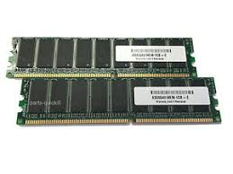 Cisco ASA5540-MEM-2GB=2GB Mem Upgrade for Cisco ASA5540