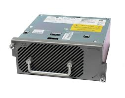 Cisco ASA5585-FAN=