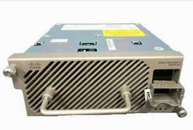 Cisco ASA5585-PWR-AC – ASA 5585-X Spare AC Power Supply