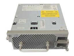 Cisco ASA5585-PWR-DC= – ASA 5585-X DC Power Supply