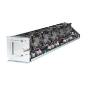 Cisco ASR-9001-FAN-V2=ASR 9001 Fan Tray V2