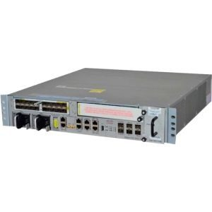 Cisco ASR-9001-S=ASR 9001 Chassis with 60G Bandwidth