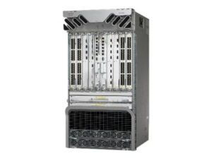 Cisco ASR-9010-DOOR=ASR-9010 Door (with lock)