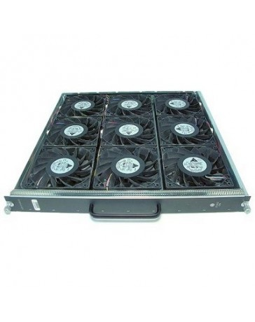 Cisco ASR-9010-FAN – ASR-9010 Fan Tray