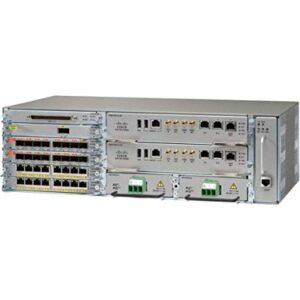 Cisco ASR-903= – ASR 903 Series Router Chassis