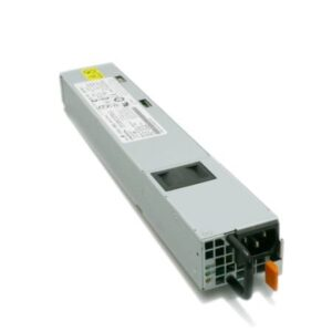 Cisco ASR-920-PWR-A=ASR 920 AC Power Supply –