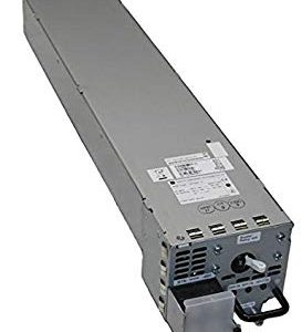 Cisco ASR-920-PWR-D= – ASR 920 DC Power Supply