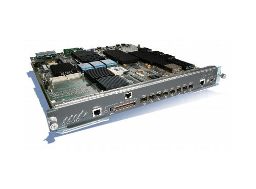 Cisco ASR-9900-RP-SE= – ASR 99xx Route Processor 12GB for ServiceEdge