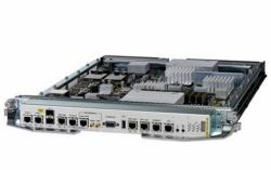 Cisco ASR-9922-RP-SE= – ASR 9922 Route Processor 12GB for ServiceEdge