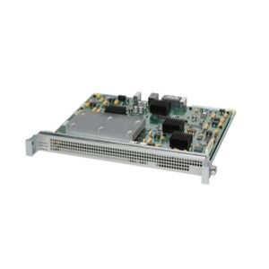 Cisco ASR1000-ESP20 – ASR1000 Embedded Services Processor 20G Spare