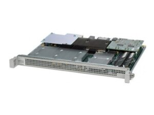 Cisco ASR1000-RP3=Cisco ASR1000 Route Processor 3