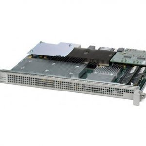 Cisco ASR1000-RP3= – Cisco ASR1000 Route Processor 3
