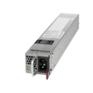Cisco ASR1000X-AC-750W=Cisco ASR1000-HX 750W AC Power Supply