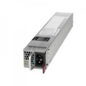 Cisco ASR1000X-AC-750W= – Cisco ASR1000-HX 750W AC Power Supply