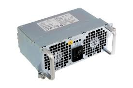 Cisco ASR1000X-DC-950W=Cisco ASR1000-X 950W DC Power Supply