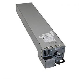 Cisco ASR1001-PWR-DC= – Cisco ASR1001 DC Power Supply spare