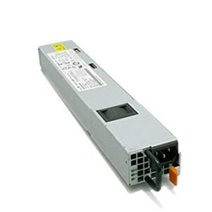 Cisco ASR1001-X-PWR-AC=Cisco ASR1001-X AC Power Supply