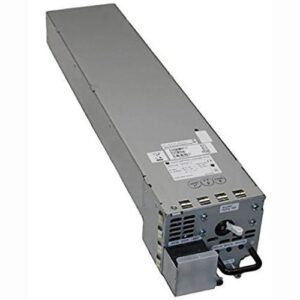Cisco ASR1001-X-PWR-DC=Cisco ASR1001-X DC Power Supply