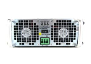 Cisco ASR1002-24VPWR-DC=Cisco ASR1002 24V DC Power Supply