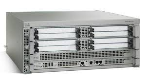Cisco ASR1004-20G-VPN/K9