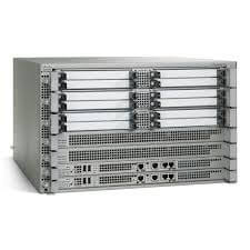 Cisco ASR1004-FIPS-KIT=ASR1004 FIPS Opacity Kit