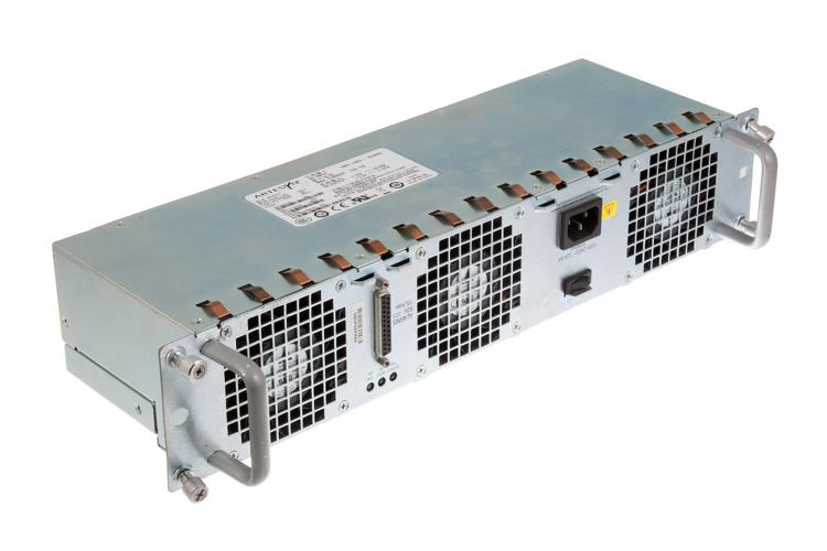 Cisco ASR1004-PWR-AC= – Cisco ASR1004 AC Power Supply