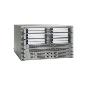 Cisco ASR1006-FIPS-KIT=ASR1006 FIPS Opacity Kit