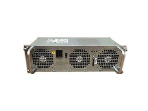 Cisco ASR1006-PWR-AC=Cisco ASR1006 AC Power Supply Spare