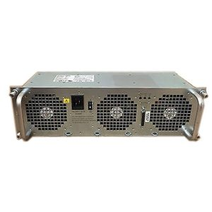 Cisco ASR1006-PWR-AC= – Cisco ASR1006 AC Power Supply Spare