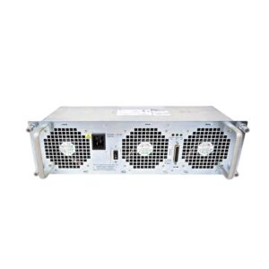 Cisco ASR1013/06-PWR-AC=Cisco ASR1000 1600w AC Power Supply