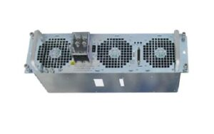 Cisco ASR1013/06-PWR-DC=Cisco ASR1000 1600w DC Power Supply