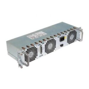 Cisco ASR1KX-DC-950W-R=Cisco ASR1000-X 950W DCPwrSupply Reverse Air