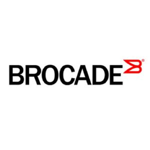 Extreme Networks BR-VDX8770-LIC-UPG