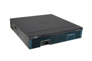 Cisco C2921-VSEC/K9