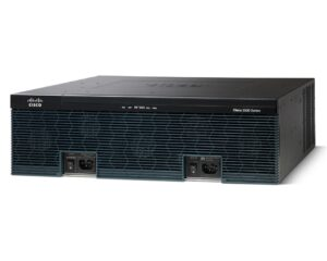 Cisco C3925-WAAS-SEC/K9