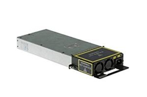 Cisco C3K-PWR-1150WACCat3750-E/3560-E/RPS 2300 1150WAC powersupply