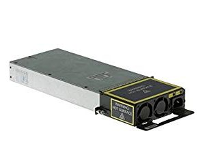 Cisco C3K-PWR-1150WAC – Cat3750-E/3560-E/RPS 2300 1150WAC powersupply