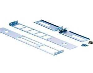 Cisco C4900M-BKT-KIT= – C4900M rack mount kit