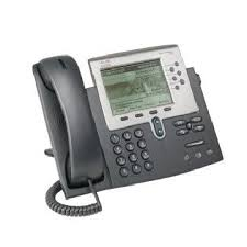 Cisco CP-7962G-CCME – Cisco UC Phone 7962 with 1 CCME RTU License