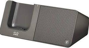 Cisco CP-DSKCH-8821= – Cisco 8821 Desk Top Charger