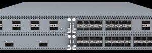 Extreme Networks EC8404002-E6GS – 8424XT ESM 24 PORT 100M1G10G BASE-T GSA VERSION
